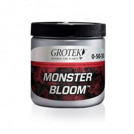 Monster Bloom 5 Kg ( Grotek)