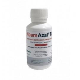 Neemazal (Extracto de neem ) 30ml.