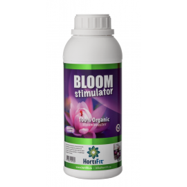 Bloomstimulator 250ml. (Hortifit)