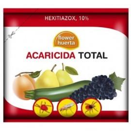 Rodeno Acaricida Total 10g