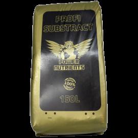 Power Nutrients ECO 150L   (24 balas)