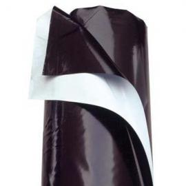 Blanco y Negro galga 50mu (2m x25m)