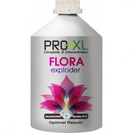 FLORA EXPLODER 5L PRO-XL
