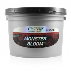 Monster Bloom 2,5 Kg ( Grotek)